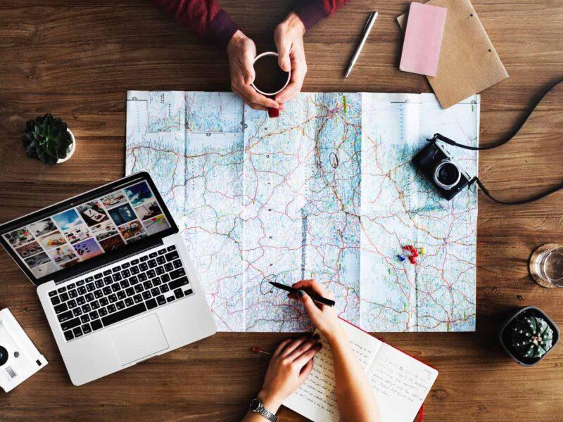 6 cose che ho imparato dopo 6 mesi di blogging