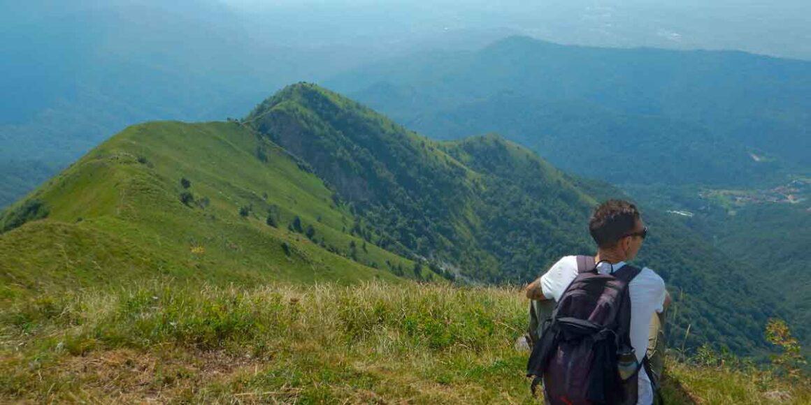 Travel dreams 2020: sostenibilità
