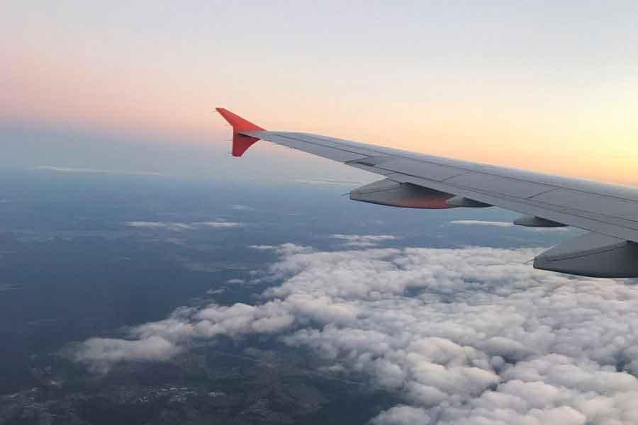 Vacanze ad agosto all'estero, iscriversi alle newsletter per trovare le offerte