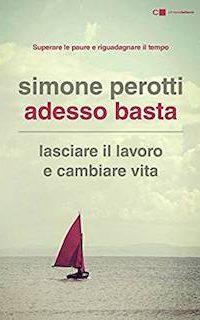 Perotti-Adesso-basta
